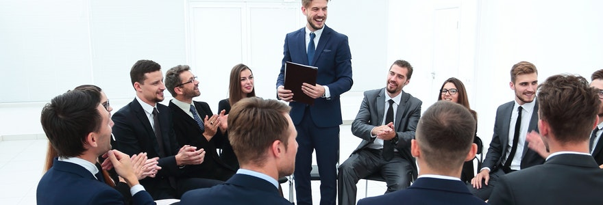 coaching-pour-les-dirigeants